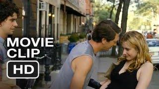 Lola Versus Movie CLIP #1 (2012) - I'm Slutty But I'm Not a Bad Person HD