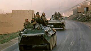 """ВОЕННЫЙ ДОКУМЕНТАЛЬНЫЙ ФИЛЬМ! ТАЙНЫ ВОЙНЫ В АФГАНИСТАНЕ! """"Афганистан"""" РУССКИЕ ВОЕННЫЕ ФИЛЬМЫ"""