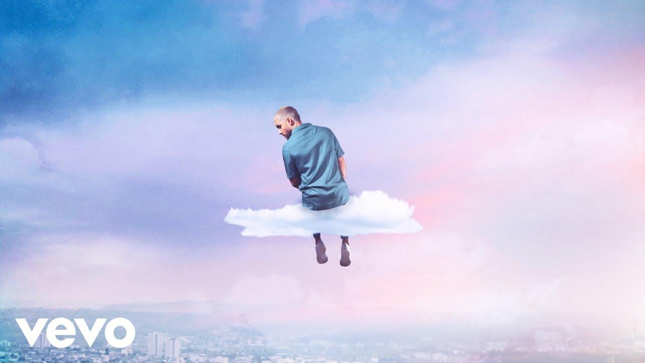 Download John K - parachute (Official Audio)