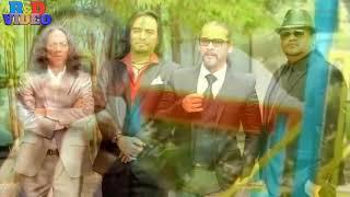 Misteri Mimpi Syakilla - Wings (Karaoke + Lirik)