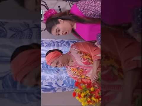 برامج رمضان مسلسل الخاوة الحلقة التانية عشرة 12 AL KHAWA EP 12