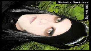 Michelle Darkness - Brand New Drug (Full Album)