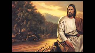 Glenn Pool - Psalms 23 (Revised Lyrics - Original Gospel Song)