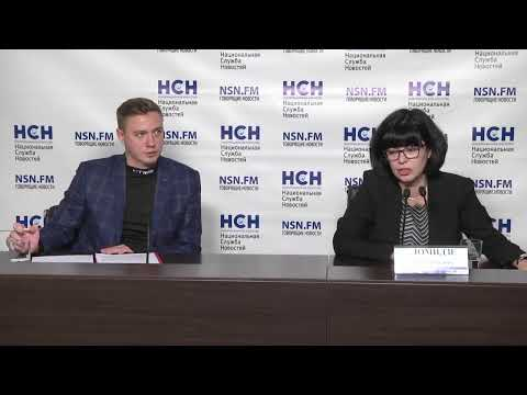 Новогодние каникулы 2020. Что выбирают россияне?