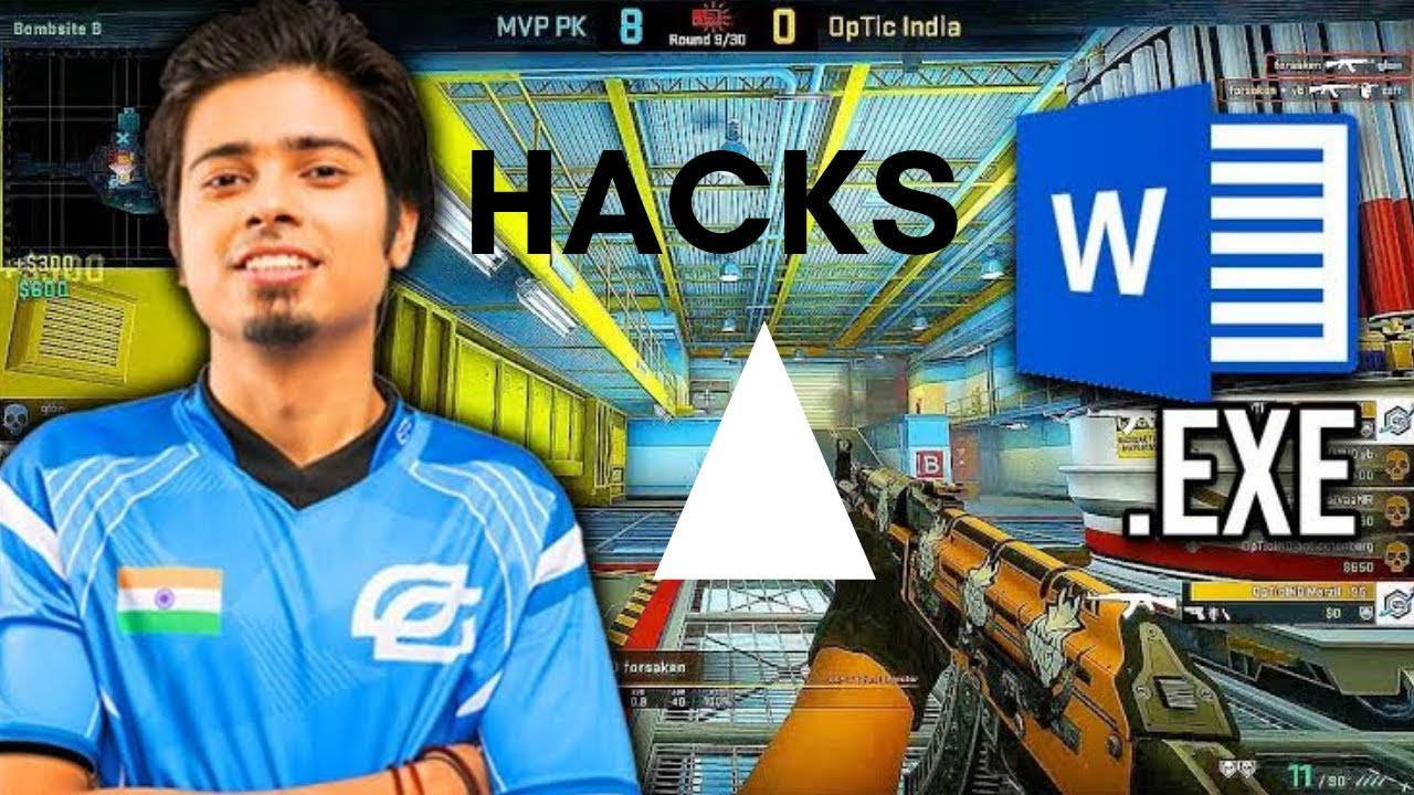 word.exe cs go hack download