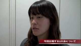 女子ラグビーの鈴木彩香が、香港セブンス・ワールドシリーズ中国大会出...