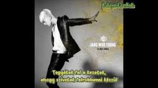 Jang Wooyoung ft. Jun.K - DJ got me goin