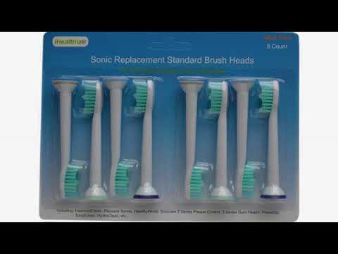 reviews-of-everyday-best-seller-items!-standard-replacement-brush-heads-for-philips-sonicare-hx60..
