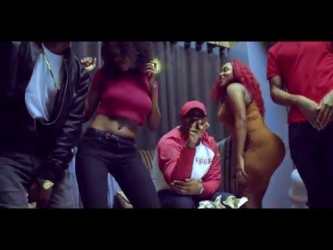 Tony2Dope  - Chale (Official video) ft MC DeeKid