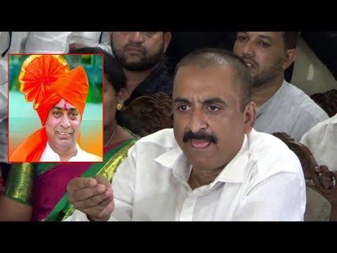 MIM सांसद इम्तियाज़ जलील का औरंगाबाद महापौर पर पलटवार - Aurangabad News