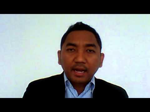Construction Manager (Property Developer), Jakarta, Indonesia