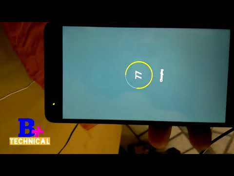 Xiaomi Redmi Note 4 Charging Problem Solved 100%