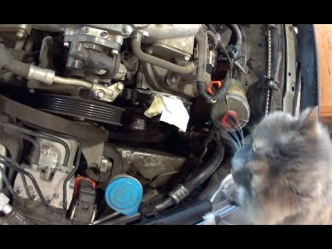 Remanufactured Oem Alternator Replacement Acura Tl