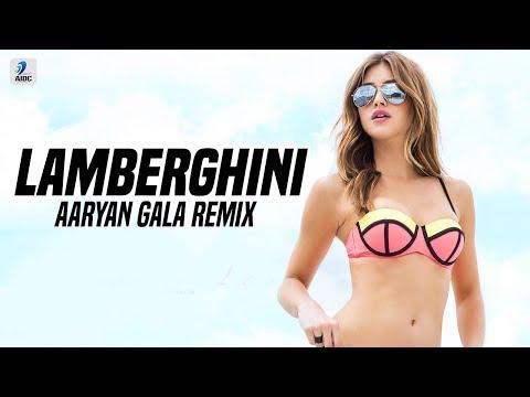 lamberghini-(remix)-|-aaryan-gala-|-the-doorbeen-|-ragini-|-punjabi-song-2018-|-gala-time-vol.1