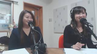 毎月第3木曜18:00~放送中 今回はゲストにこゆりさん、大黒美和子さん...