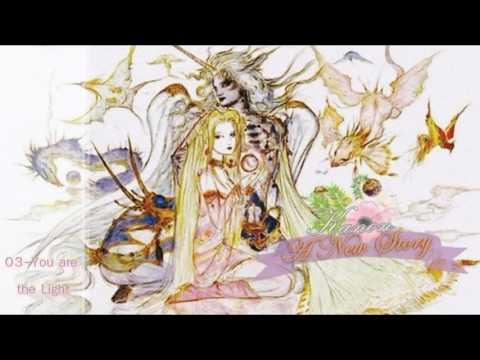カノン - A New Story (Kanon)