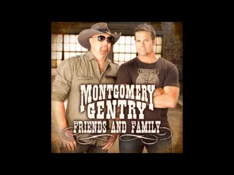 Montgomery Gentry - Where I Come From (Remix) [feat. Colt Ford & The Lacs]