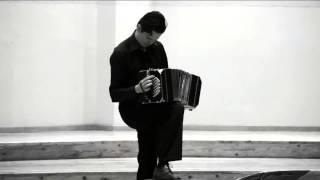 Balada para un loco. A. Piazzolla - H. Ferrer. Interpreta: IN-FORTUNIO TANGO DUO