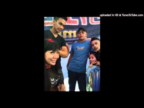 DJ remix dut main ya naa (versi GALAXY)