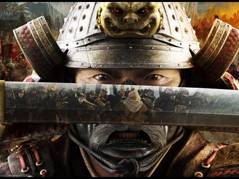 The Last Living Samurai - Documentary Films