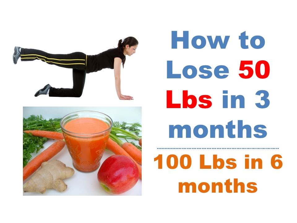 How To Lose 100 Pounds In 6 Months 50 3 My Weight Loss Story