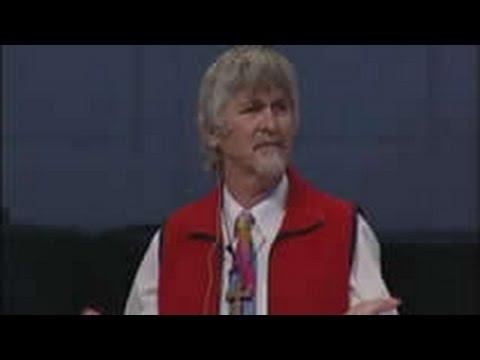 John Bell | Iona Community