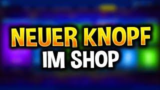 NEUE SHOP FUNKTION 😱 Heute im Fortnite Shop 6.6 🛒 DAILY SHOP | Fortnite Shop Snoxh