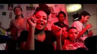 Download lagu Di Meh feat Danitsa Good Coffee MP3