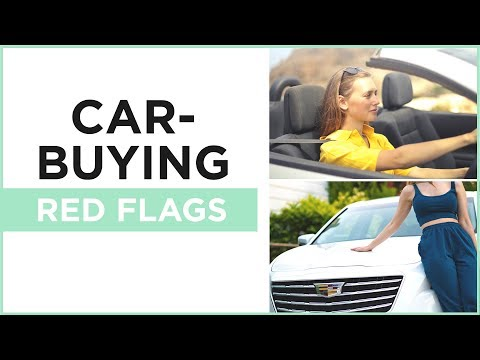 how-to-not-get-screwed-when-buying-a-car-|-the-3-minute-guide