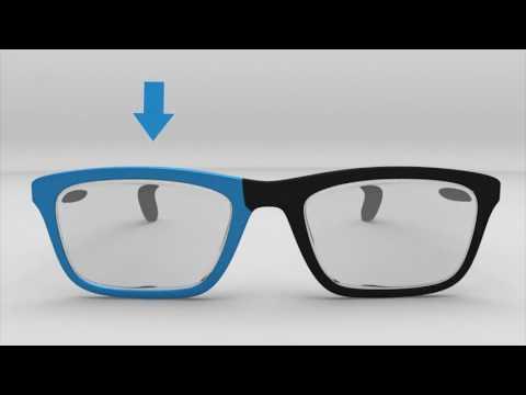 a778dbb584 Walmart Vision Center - YouTube