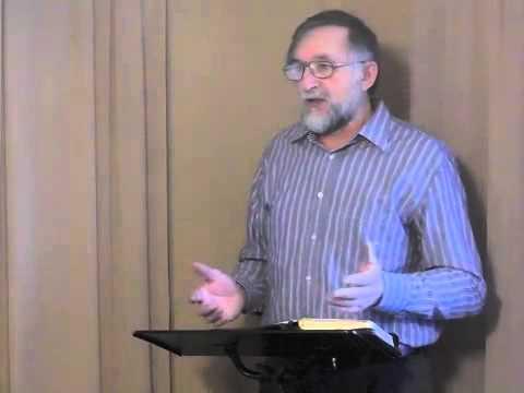 Проповедь о воздержании