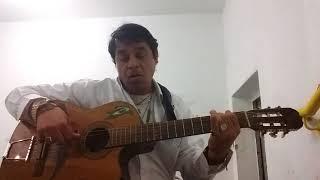 Hamilton José sing PERFECT 6.0 By Ed Sheeran ✡️