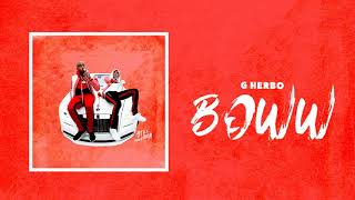 G Herbo - Boww (Official Audio)