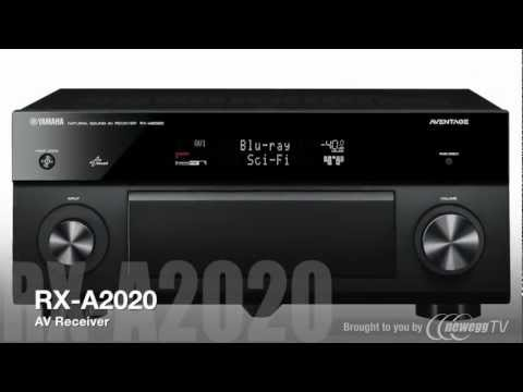 product-tour:-yamaha-rx-a2020-9.2-channel-network-av-receiver