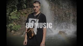 FACE - Спасательный круг (8D Music)