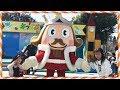 東条湖おもちゃ王国~ I played in a toy kingdom【7216つうしん】