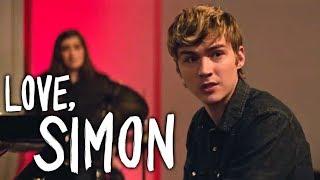 "Love, Simon | ""That Was A Start"" TV Spot"