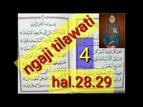 belajar-membaca-alquran-tilawati-4