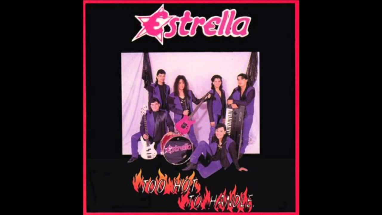 estrella-este-fue-mi-error-audio-stream-estrella-music-group