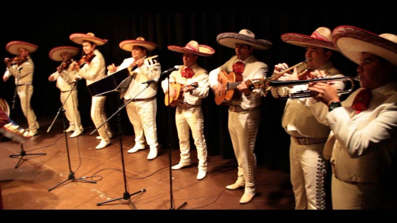 El Son de la Negra sheet music for Flute, Trumpet, Guitar ...