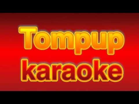 Bodies - Robbie Williams - Karaoke - Instrumental