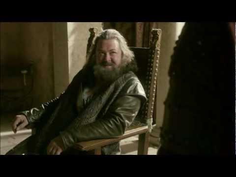 Robert Baratheon Laughing streaming vf