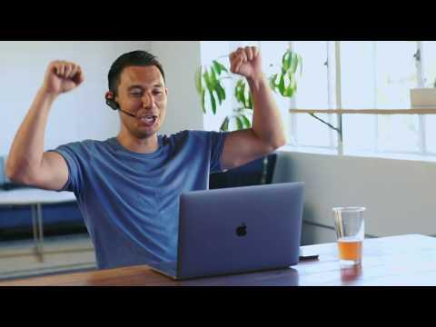 Virtual Sales Agents – CC Capital Group