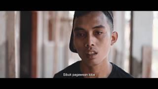 Download lagu MANG TOHIR - WALI BAND- AKU BUKAN BANG TOYIB ( PARODI VERSI SUNDA)