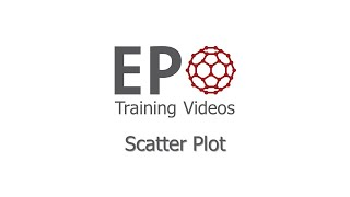 5.4 Scatter Plot