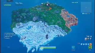 Fortnite Godmode in playground •Patched•