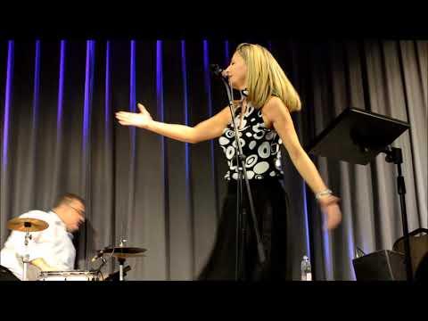 myrtill-micheller-&-swinguistique---i-got-rhythm-/-taka-takata-(premier-kultcafé,-october-11,-2019)