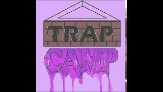 LA Franko - Trap Pain