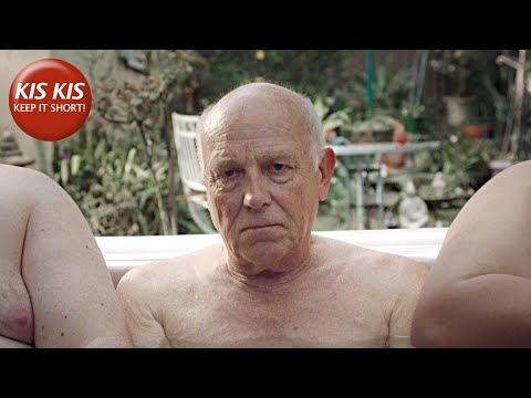 Heartwarming but sad short film 'The Spa' - Directed by Will Goodfellow
