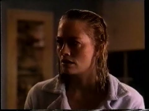 """There Was a Little Boy"" CBS Sunday Movie (1995)"